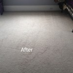 Bedroom-Wall-to-Wall-Carpet-Cleaning-San-Leandro-B