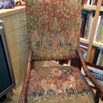 Chair-Clean-San-Leandro-Upholstery-cleaning