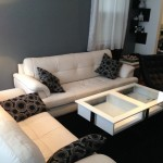 Leather-Sofas-Cleaning-San-Leandro