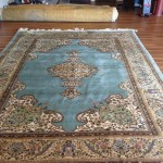 Oriental-Rug-Cleaning-San-Leandro