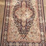 Persian-Rug-Carpet-Cleaning-San-Leandro-CA
