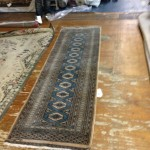 Rug-Cleaning-San-Leandro-CA