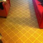 San-Leandro-Carpet-Clean-after