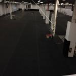 San-Leandro-Commercial-Carpet-Clean