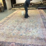 San-Leandro-Professional-Rug-Cleaning