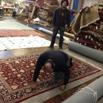 San-Leandro-Silk-Rug-Cleaning