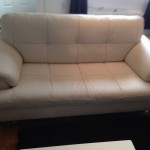 San-Leandro-leather-couch-cleaning
