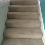 Stairs-Carpet-Cleaners-San-Leandro